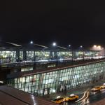 jefferson-kennedy-airport