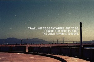 inspirational-travel-quotes-travel-to-go